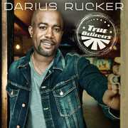 True Believers , Darius Rucker