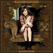 Jenny Jarnigan Bullseye (CD) at Kmart.com