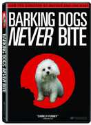 Barking Dogs Never Bite (DVD) at Sears.com