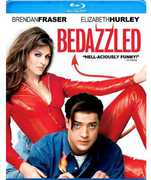 Bedazzled (Blu-Ray) at Kmart.com