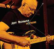 Hotwire , Jeff Richman