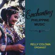 Enchanting Philippine Music (CD) at Sears.com