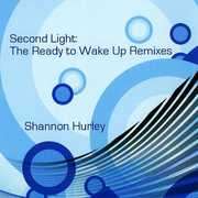 Second Light: Ready to Wake Up Remixes (CD) at Kmart.com