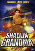 Shaolin Grandma (DVD) at Sears.com