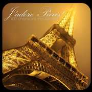 J'ADORE PARIS (CD) at Sears.com