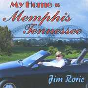 My Home Is Memphis*Tennessee (CD) at Sears.com