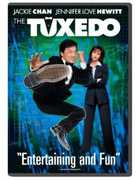 Tuxedo (DVD) at Sears.com