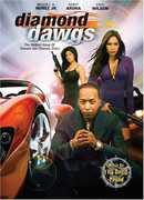 Diamond Dawgs (DVD) at Kmart.com