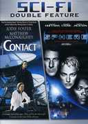 Contact/Sphere (DVD) at Sears.com