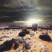 Signs in the Sand (CD) at Kmart.com