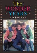 Wonder Years: Season 2 , Fred Savage