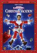 National Lampoon's Christmas Vacation (DVD) at Sears.com