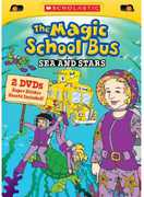 Magic School Bus: Sea and Stars (DVD) at Sears.com