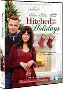 Hitched for the Holidays (DVD) at Sears.com
