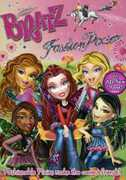 Bratz: Fashion Pixiez (DVD) at Kmart.com