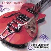 Office Hours (CD) at Kmart.com