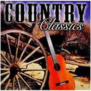 Country Classics (CD) at Kmart.com