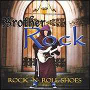 Rock-N-Roll Shoes (CD) at Kmart.com
