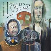 How Do You Do? (It's Kiddoo and the Dude) (CD) at Kmart.com