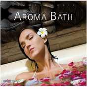 Aroma Bath (CD) at Sears.com