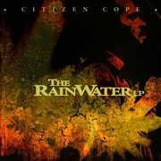 Rainwater LP (CD) at Sears.com