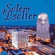 Salem Psalter (CD) at Sears.com