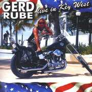 Live in Key West (CD) at Kmart.com