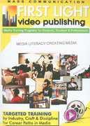 Media Literacy: Creating Media (DVD) at Kmart.com