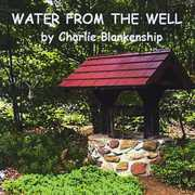Water from the Well (CD) at Sears.com