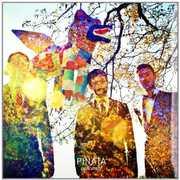 Pinata (Clear) (LP / Vinyl) at Kmart.com