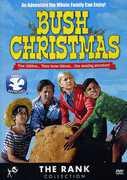 Bush Christmas (DVD) at Kmart.com
