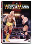 Wwe: Wrestlemania 2 (DVD) at Kmart.com