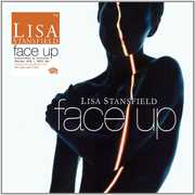 Face Up: Deluxe , Lisa Stansfield
