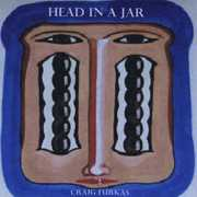 Head in a Jar (CD) at Kmart.com