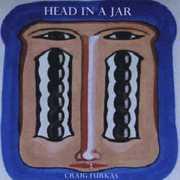 Head in a Jar (CD) at Kmart.com
