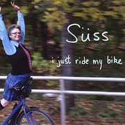 I Just Ride My Bike (CD) at Kmart.com