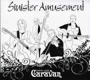 Sinister Amusement (CD) at Kmart.com