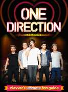One Direction: Clevver's Ultimate Fan Guide (DVD) at Sears.com