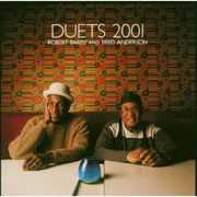 Duets 2001: Live at the Empty Bottle (CD) at Sears.com