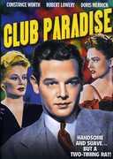 Club Paradise (DVD) at Sears.com