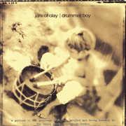 Little Drummer Boy (X2) / Blind / Wicker Baskets (CD Single) at Sears.com