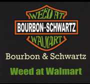 Weed at Walmart (CD) at Kmart.com