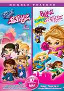 Bratz: Babyz - The Movie/Super Babyz (DVD) at Kmart.com