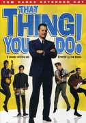 That Thing You Do (DVD) at Kmart.com