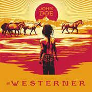 Westerner , John Doe