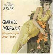 Ginmill Perfume (CD) at Sears.com