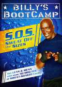 Billy Blanks: Billy's BootCamp - S.O.S. (DVD) at Kmart.com