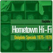 Hometown Hi-Fi / Dubplate Specials 1975 - 1979 (LP / Vinyl) at Sears.com