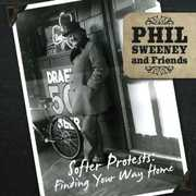 Softer Protests: Finding Your Way Home (CD) at Kmart.com