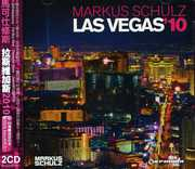 LAS VEGAS 10 (CD) at Sears.com